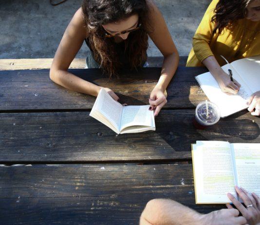 Métodos para aprender ingés
