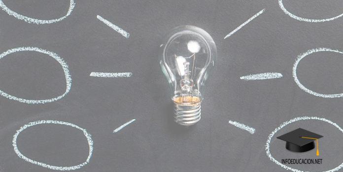 visual thinking portada