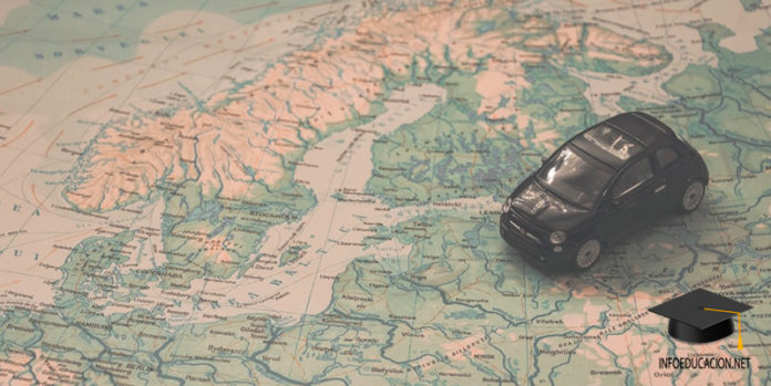 erasmus noruega