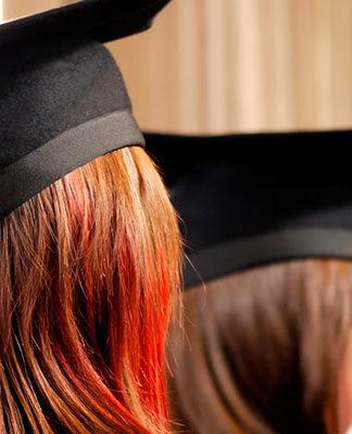 mejores universidades de España