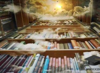 descargar novelas gratis