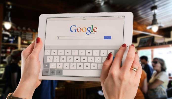 formacion activate google marketing digital