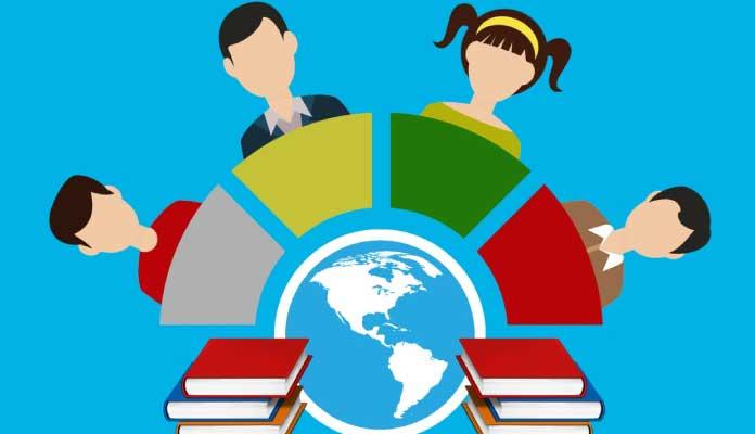 ley orgánica general del sistema educativo
