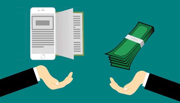 leer libros online