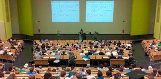 Sistema educativo filandés