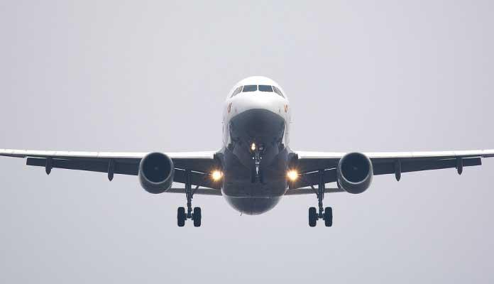 requisitos para ser controlador aereo