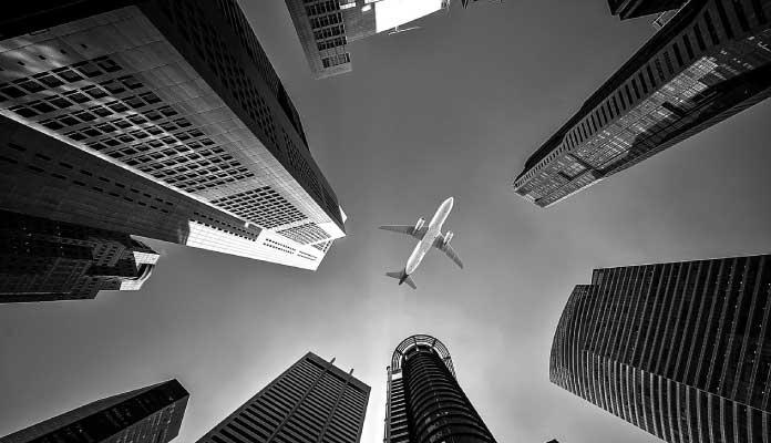 curso de controlador aereo