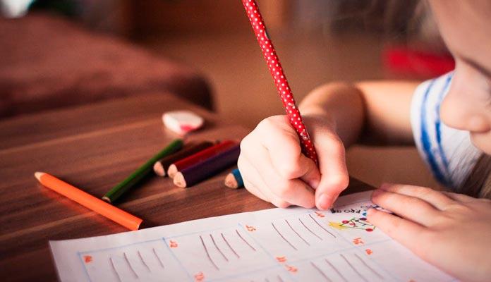 escuelas infantiles privadas-madrid centro