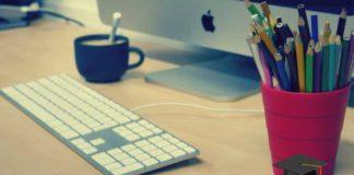trabajar y estudiar a la vez