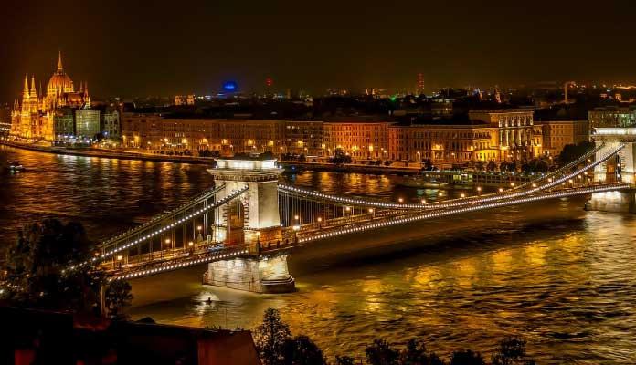 puente hungria