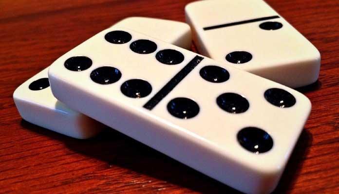 juegos de mesa primaria