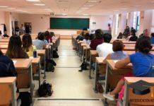 mejores academias de oposiciones en Valencia