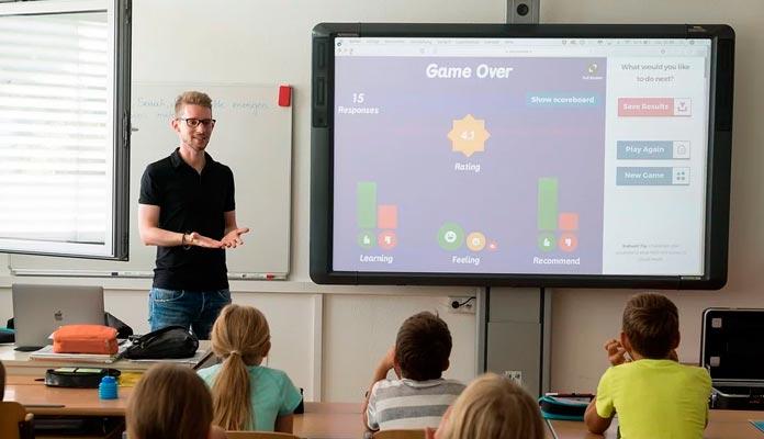 modelo educativo finlandes