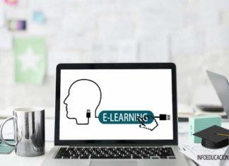 universidades con educacion virtual
