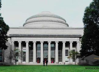 universidades publicas en estados unidos
