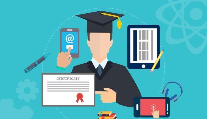 senescyt educacion virtual