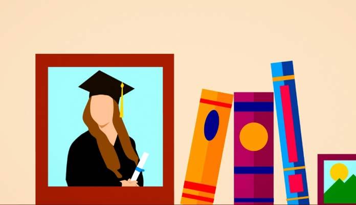 Diferencia entre máster y doctorado