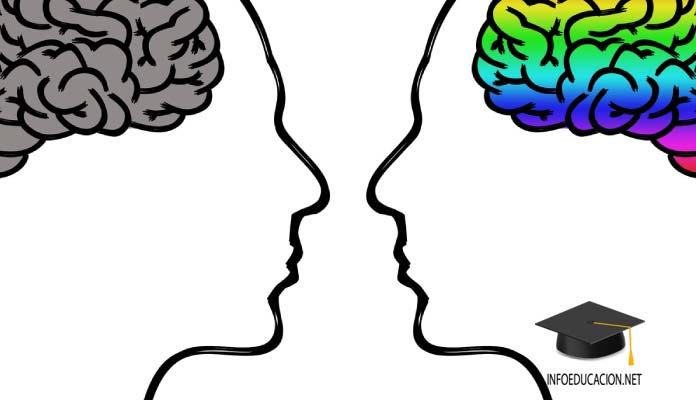 españa practicas de psicologia