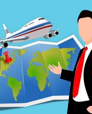 lugares para hacer practicas profesionales turismo