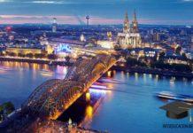 Erasmus Alemania: Todo lo que debes saber