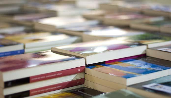 libros de ayuda personal