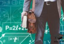 mejores carreras universitarias para el futuro