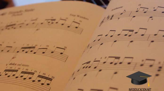 mejores cursos de musica madrid
