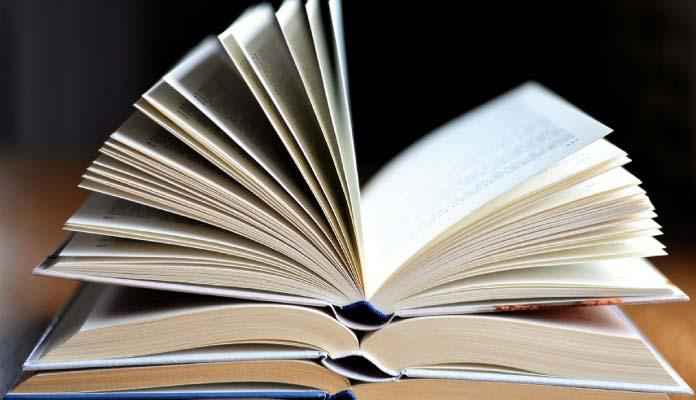 mejores libros de autoestima