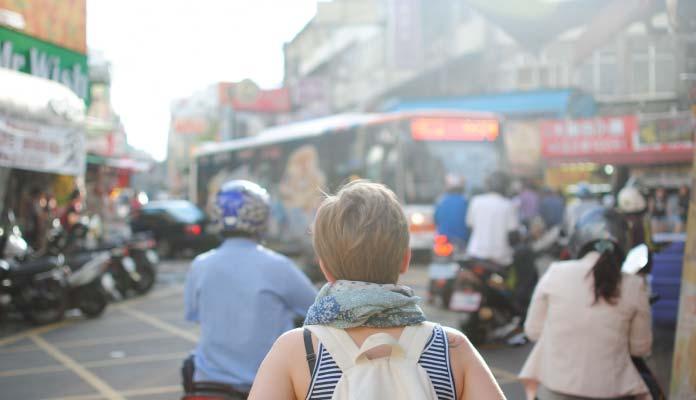 Dónde hacer prácticas de Turismo: Claves y lugares