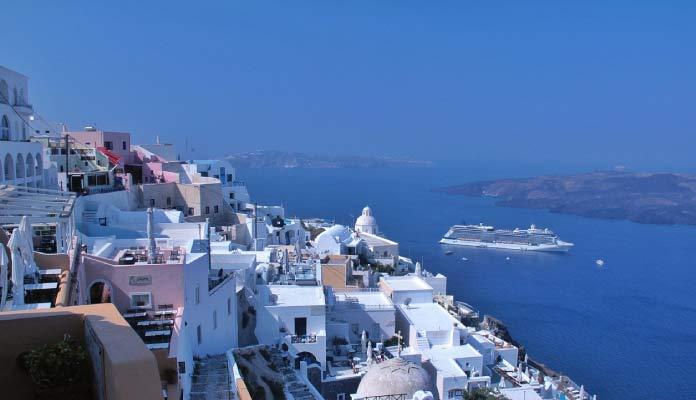 grecia erasmus