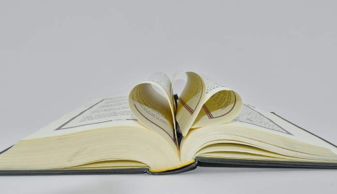 las mejores editoriales de libros