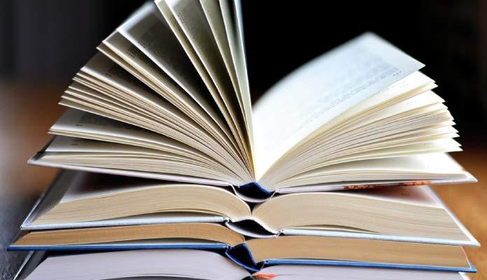 mejores editoriales de poesia