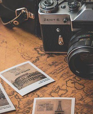 ventajas de estudiar en el extranjero