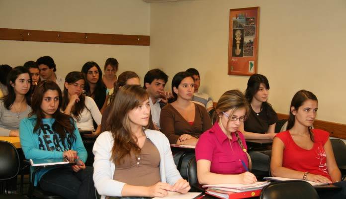 escuelas de ingles en valencia