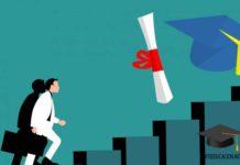 Cambridge, TOEFL o IELTS: ¿Qué sistema elegir?