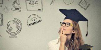 carreras de humanidades con mas salidas profesionales