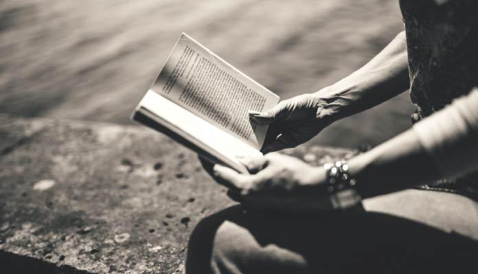 como hacer que un niño lea mas rapido