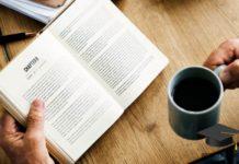 como leer y comprender mas rapido