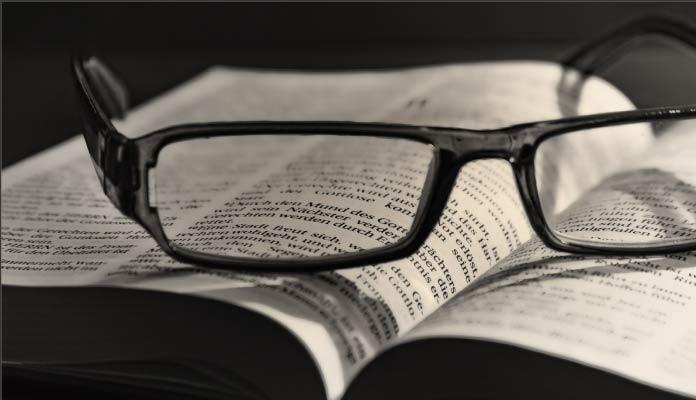 como leer mas rapido y comprender mejor pdf