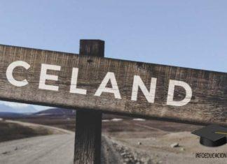 Erasmus Islandia: Claves para tu estancia