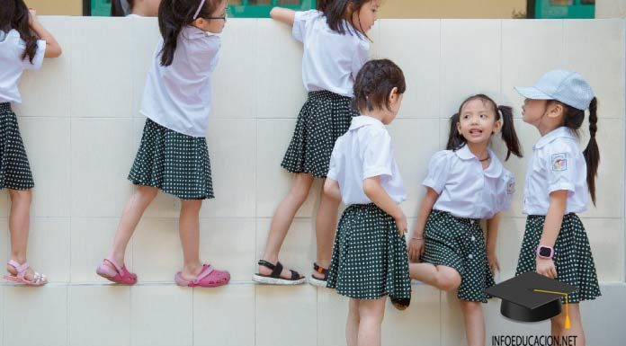 escuela infantil solete malaga