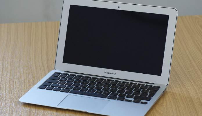 computadoras para estudiantes universitarios