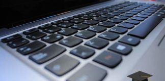 mejores computadoras para estudiantes