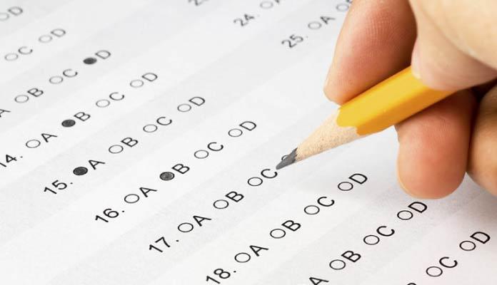Cambridge, TOEFL o IELTS: información básica