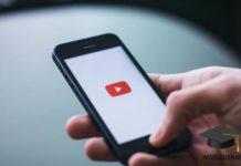 Los 20 mejores Youtubers Educativos en la actualidad