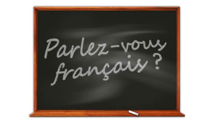 Alliance Française de Madrid, presentes en más de 135 países