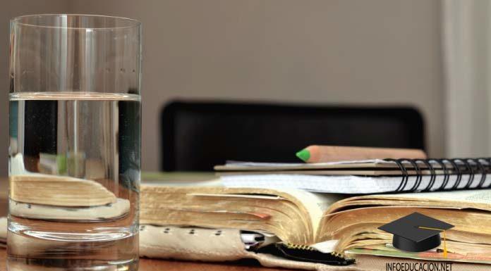 10 recursos para aprender en casa que debes conocer