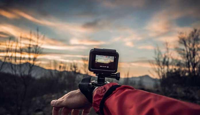 como hacer un documental audiovisual