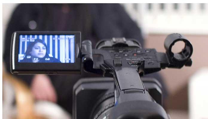como hacer un video documental