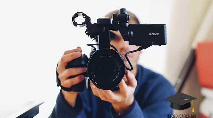 como hacer un documental pdf